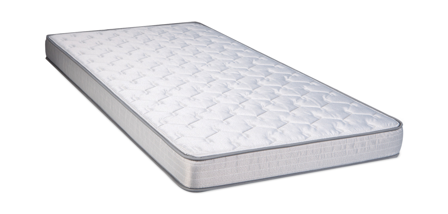 mat twin bedstogo cheap beds mattress go br product to