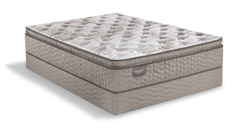 Serta Mattresses Twin Queen King Hom Furniture