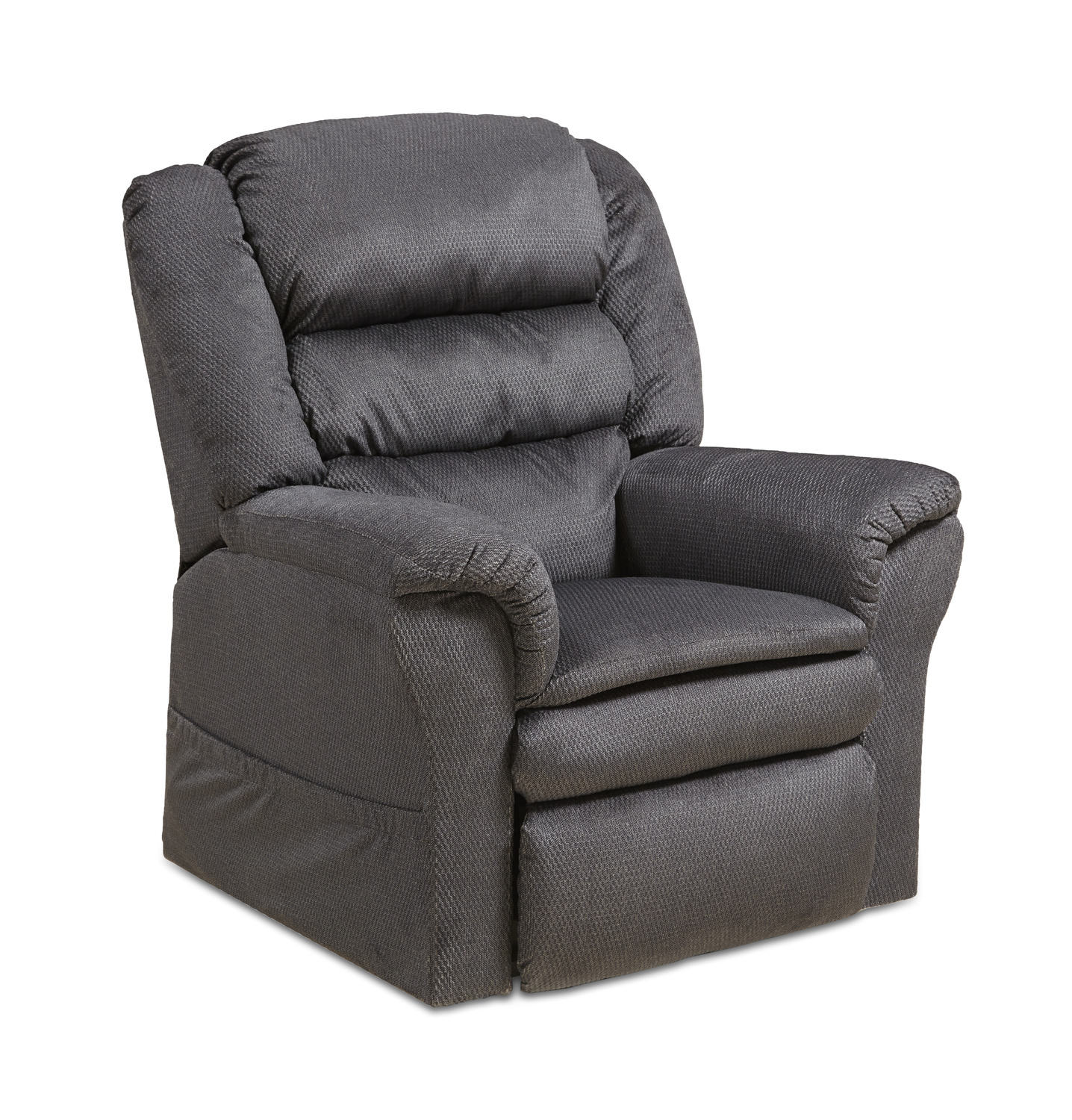 Recliners \u2013 Leather, Rocker \u0026 Swivel \u2013 HOM Furniture