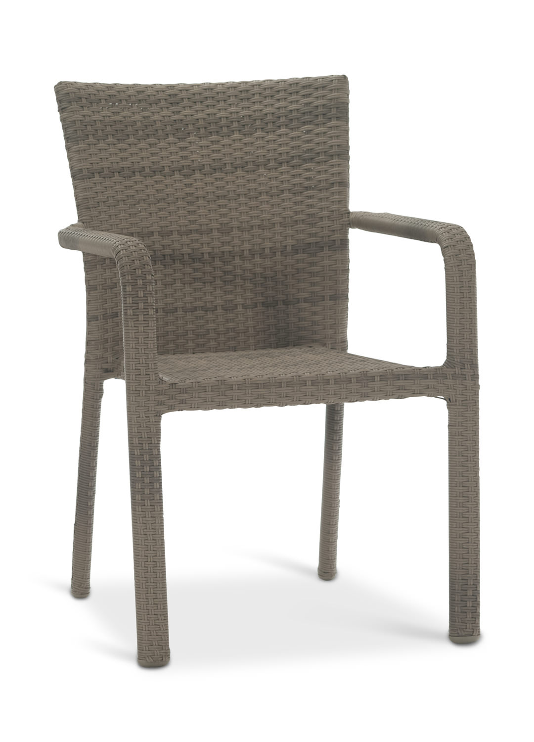 Napa Zen Chair By Patio Renaissance Hom Furniture