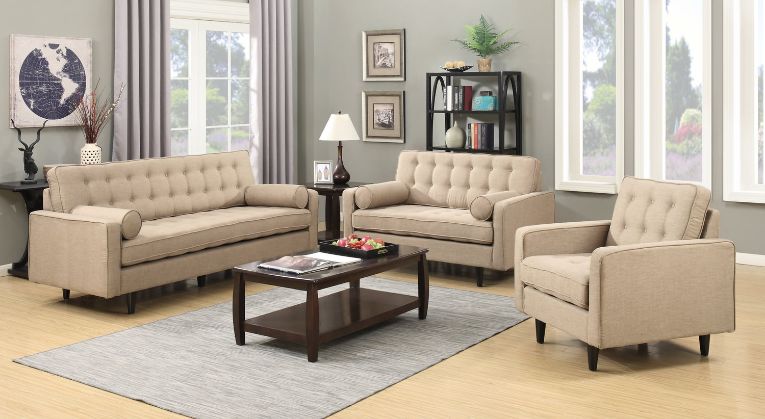 Mn sofa sectional sofas mn book of stefanie thesofa for Furniture 4 less outlet