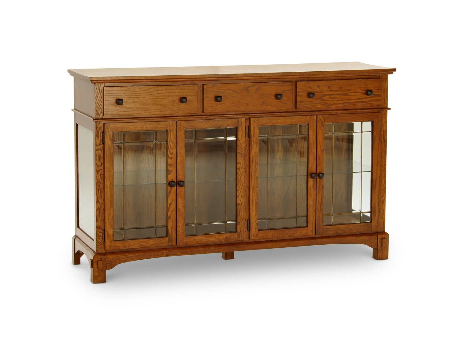 Laurelhurst Sideboard Server By Thomas Cole Hom Furniture