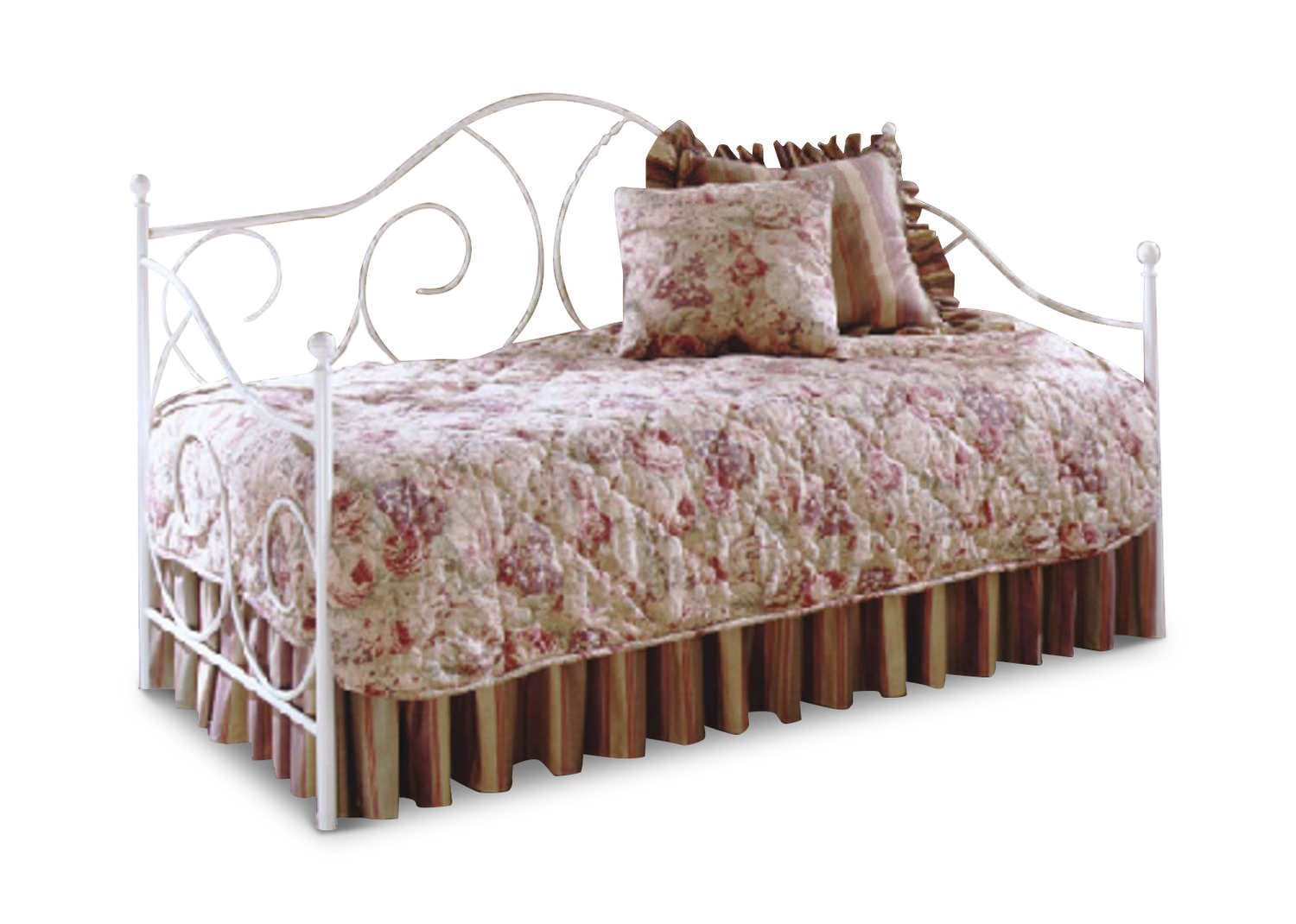 Amish Decor Our 21 Handpicked Amish Furniture Stores Mostly In Bedroom Furniture Patterson 39 S