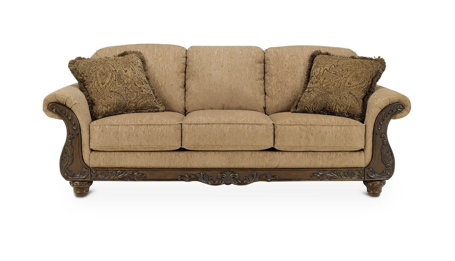 Sofas And Chairs Bloomington Mn Refil Sofa