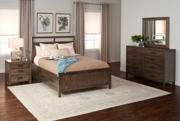 Bedroom Suites Products Gabberts Design Studio And Fine - Gabberts bedroom furniture