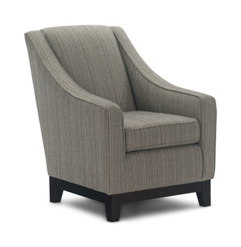 Image Mariko Club Chair