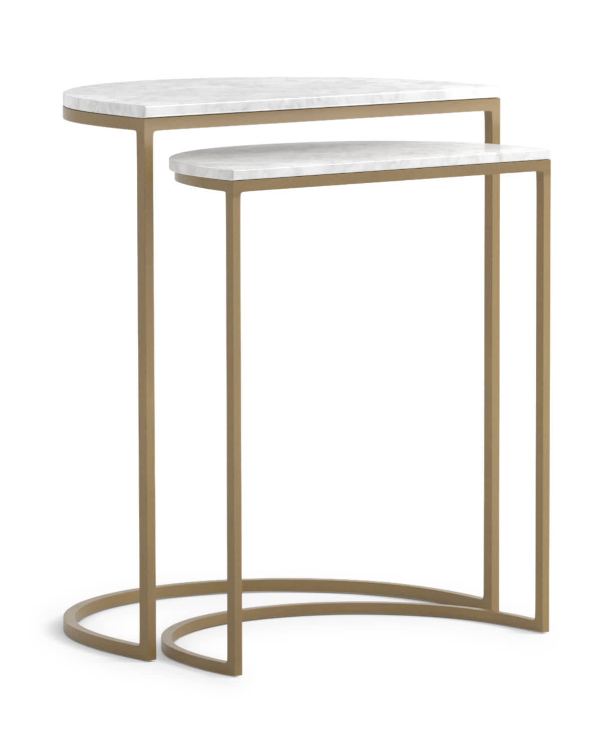 Ane nesting tables gabberts ane nesting tables watchthetrailerfo