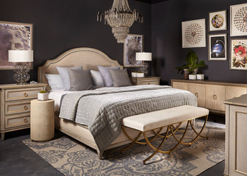 Gabberts Bedroom Furniture Large Size Of Furniture Stores. Gabberts ...