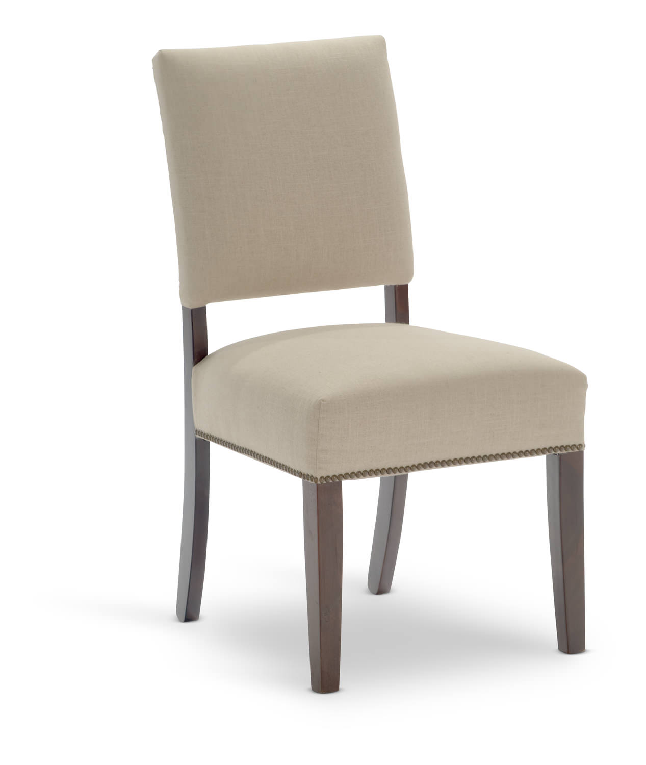 Lucy Chair Hom Furniture