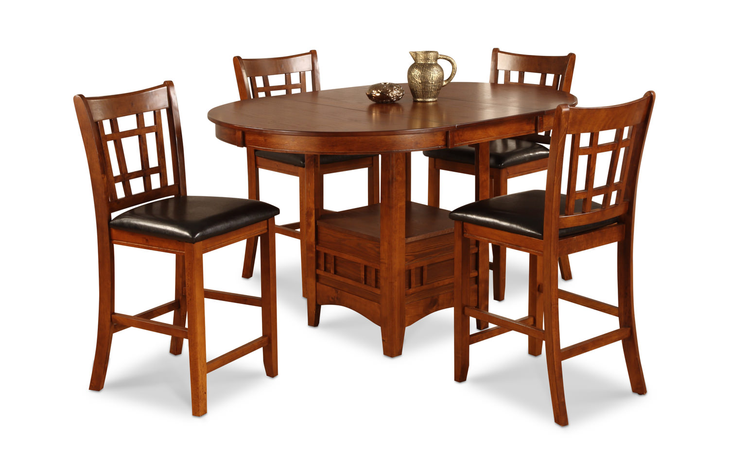 Dining Sets Kitchen Dining Room Sets Hom Furniture