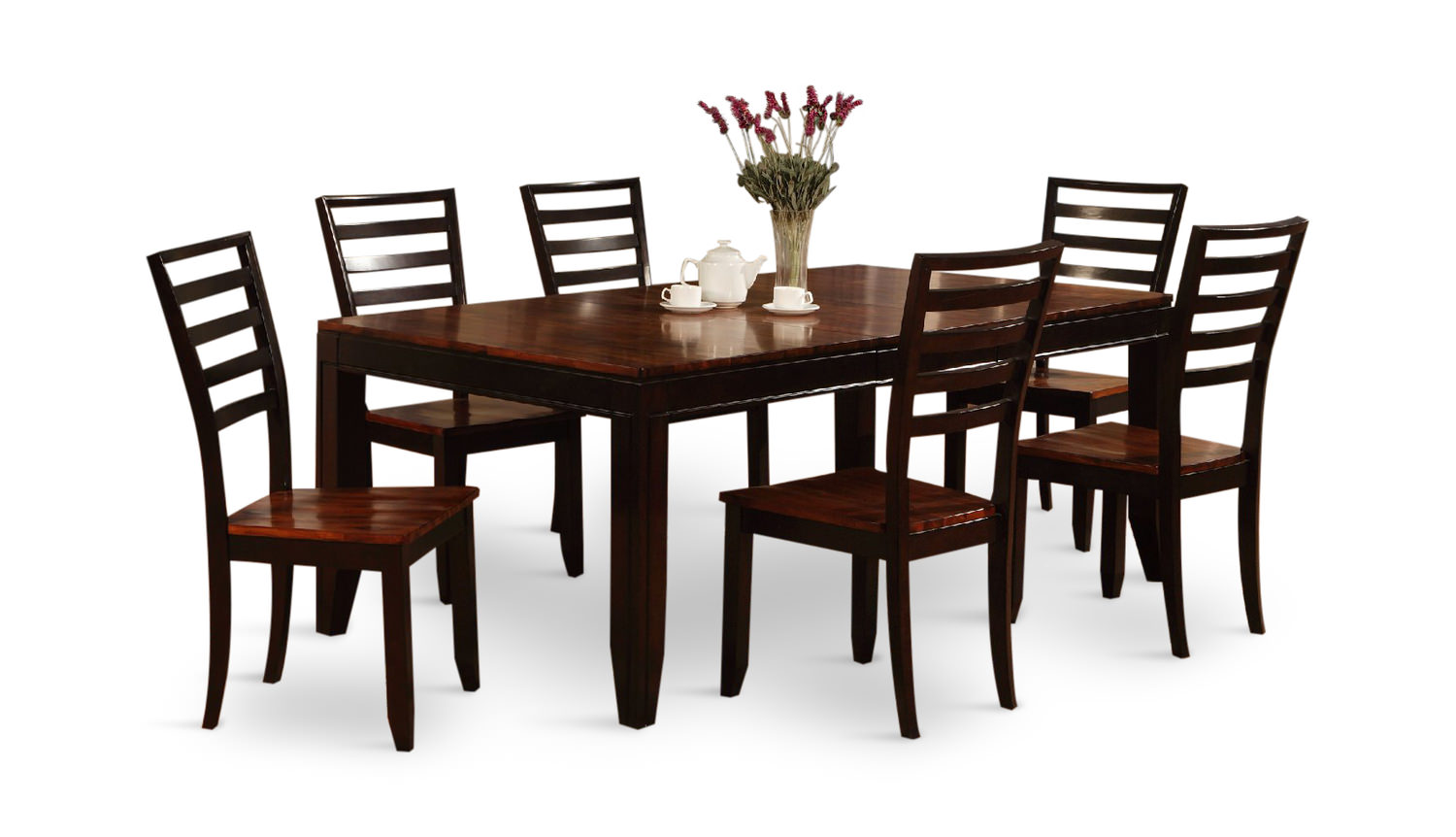 dining sets kitchen dining room sets hom furniture reg 999
