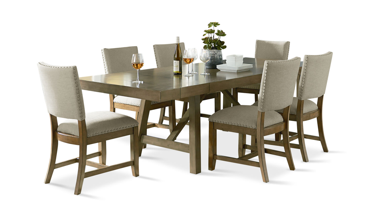 dining sets kitchen dining room sets hom furniture sale 799