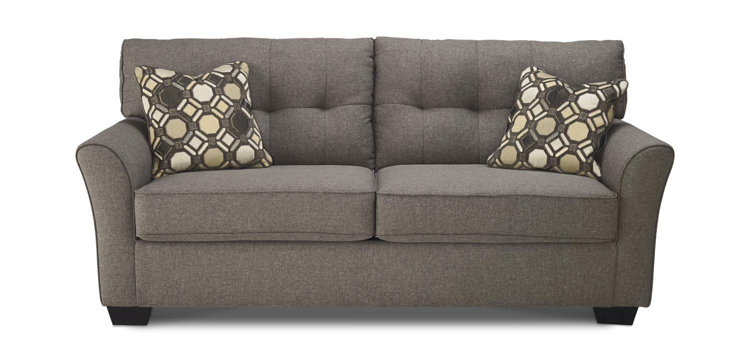 Lovely Tibbee Sofa Tibbee Sofa