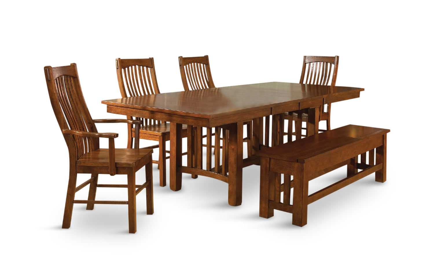 Brilliant Northport Dining Table With 4 Chairs Creativecarmelina Interior Chair Design Creativecarmelinacom