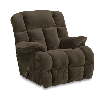 Recliners Leather Rocker Amp Swivel Hom Furniture