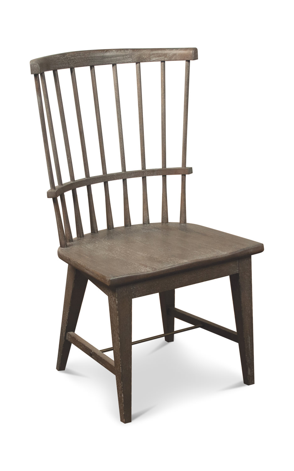 Juniper Coastal Side Chair ...