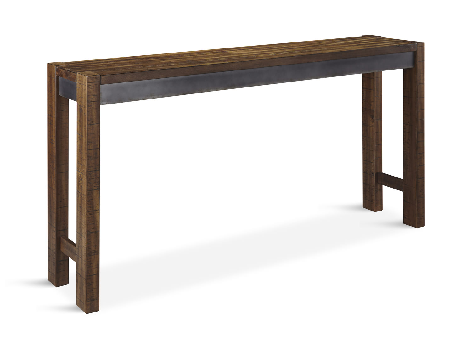 Torjin Xl Sofa Table Hom Furniture