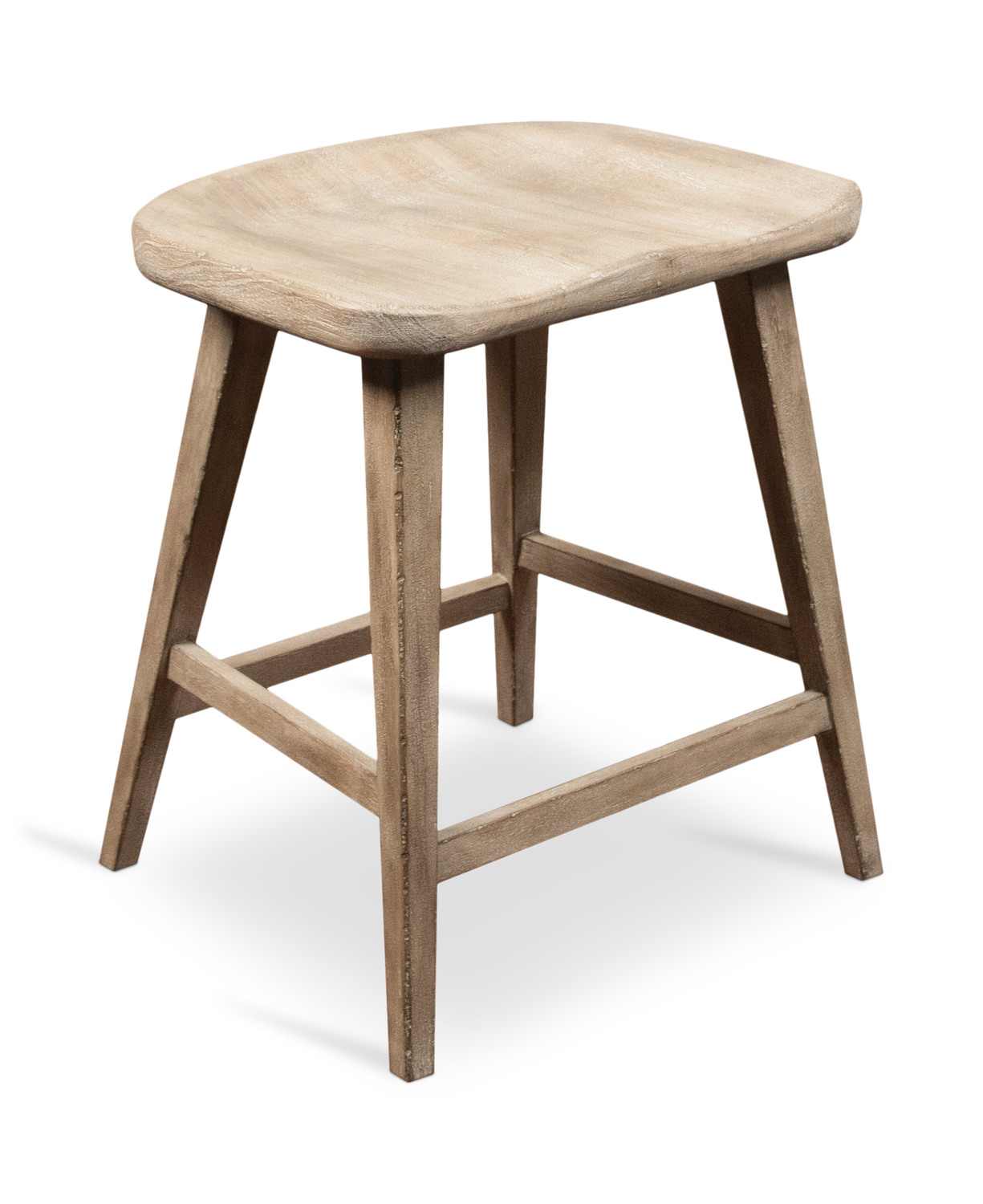 Juniper Backless Counter Stool ...