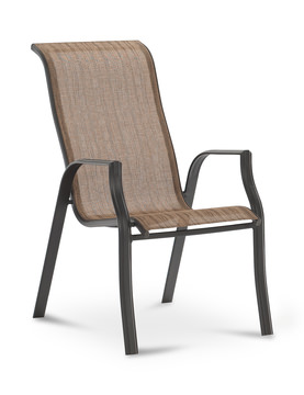outdoor living patio chairs lounges hom furniture rh homfurniture com Patio Lounge Chairs Metal Patio Chairs