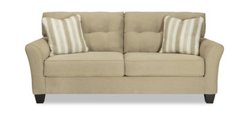 Image Laryn Queen Sofa Sleeper