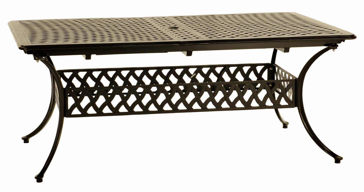 Napa Patio Table Hom Furniture