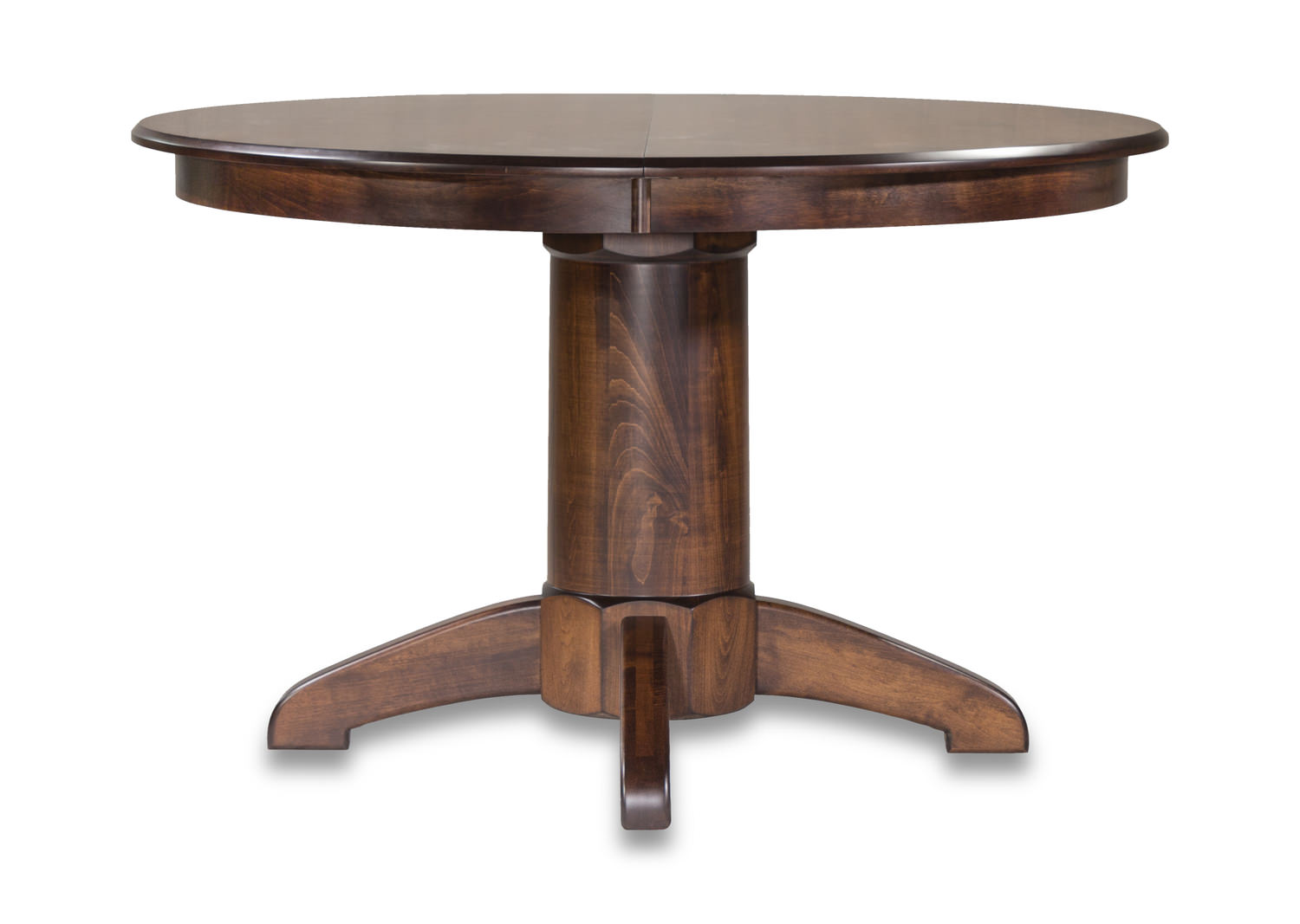 Fabulous Tucson Amish Maple Table Home Interior And Landscaping Mentranervesignezvosmurscom