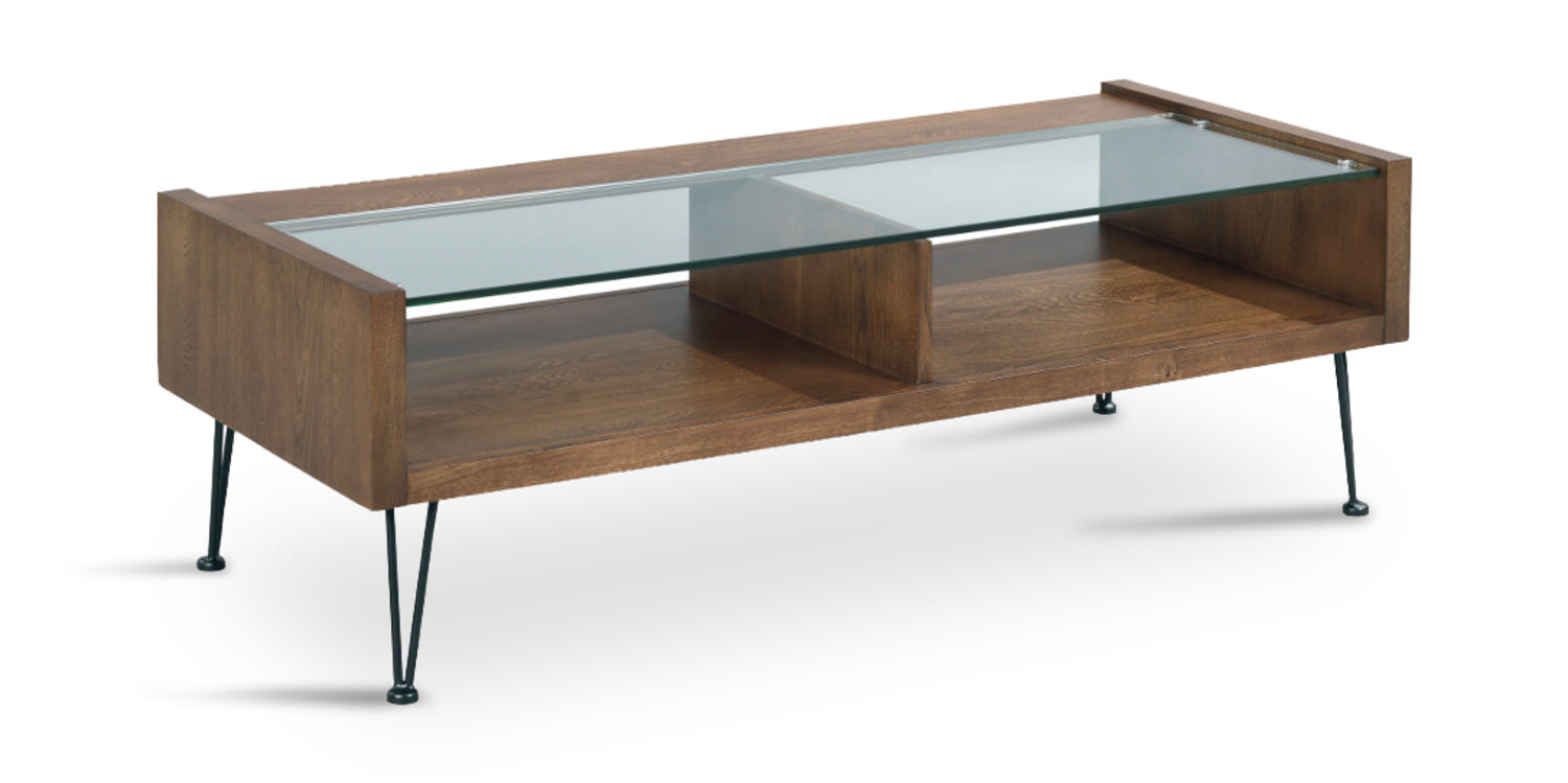 Charmant Dalton Coffee Table ...