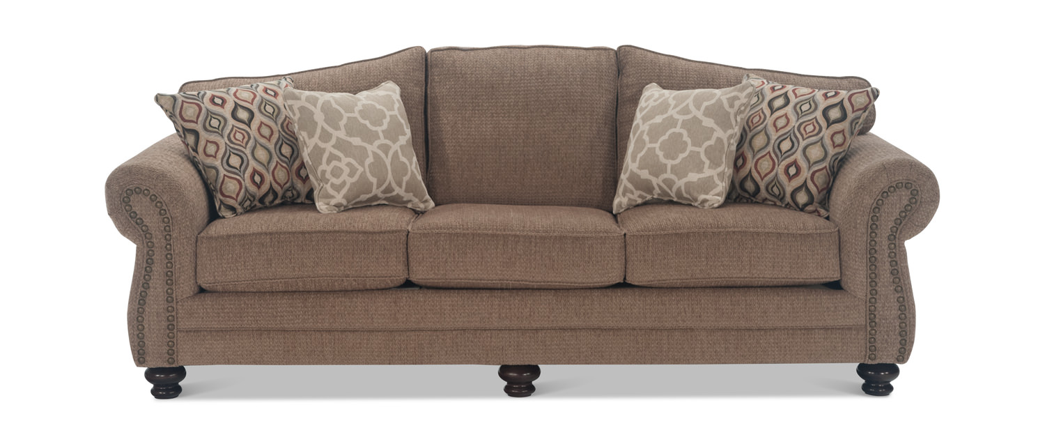 Starmar Sofa By Furniture Creations Direct Hom Furniture