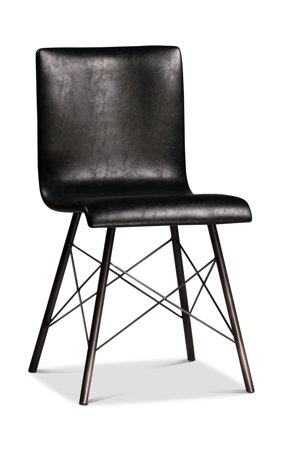 Messina Dining Chair Hom Furniture