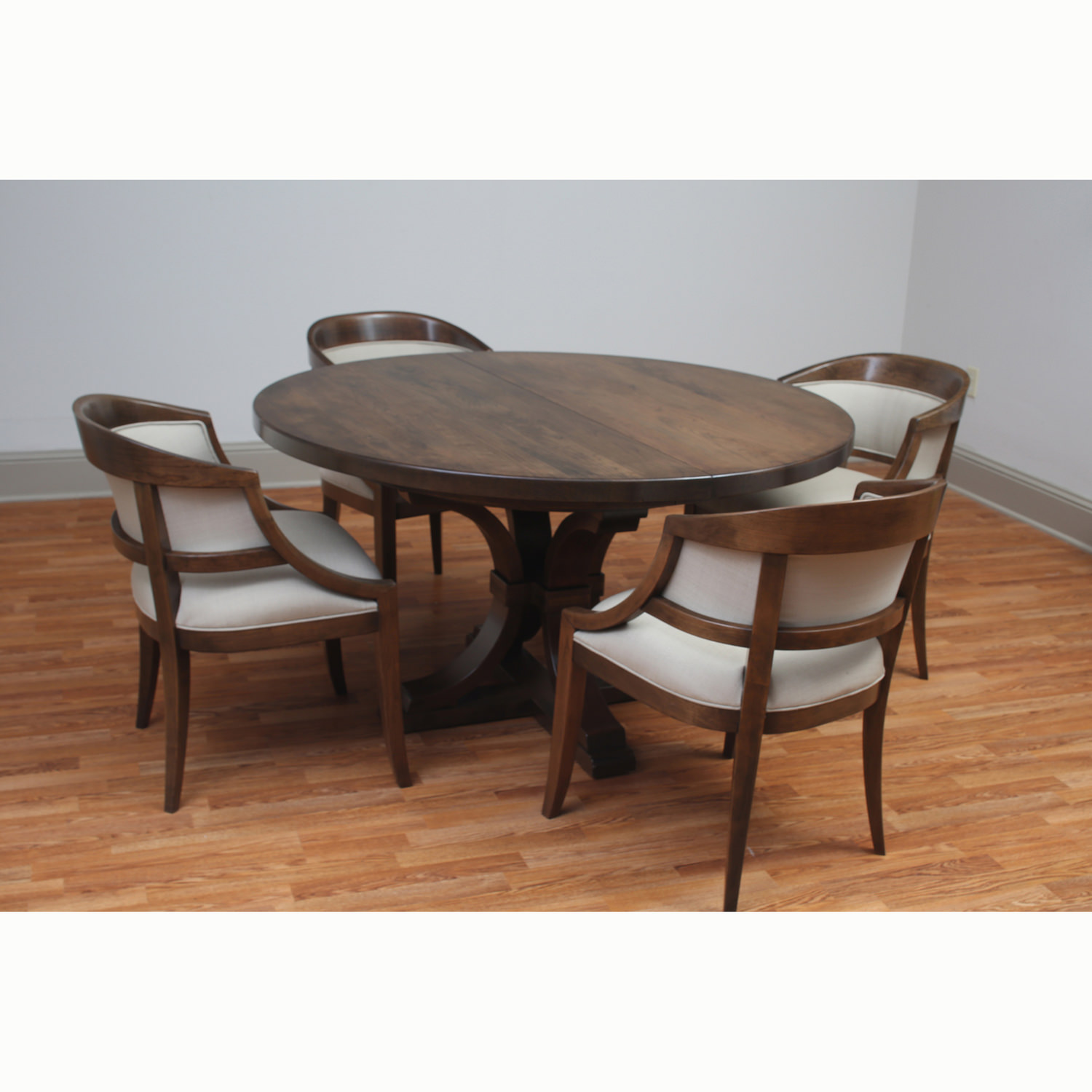 Corona 5 Piece Dining Set ...