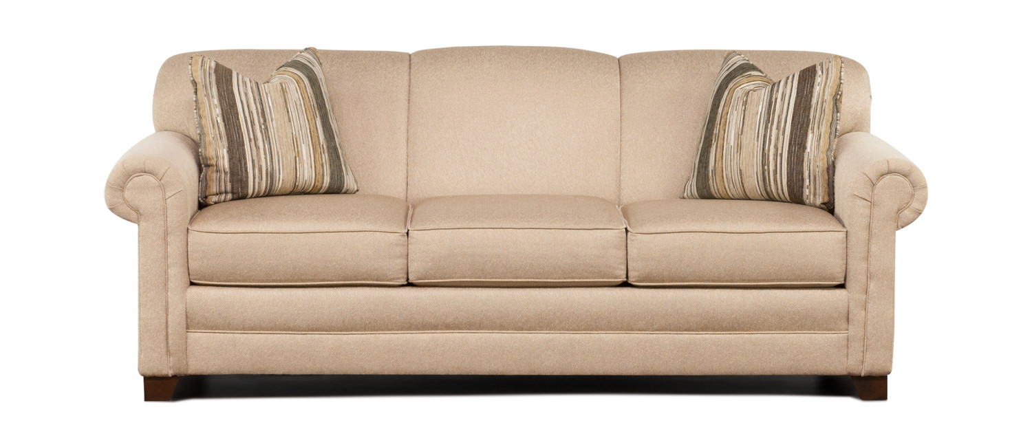 Andover Sofa By Hickory Manor Hom Furniture
