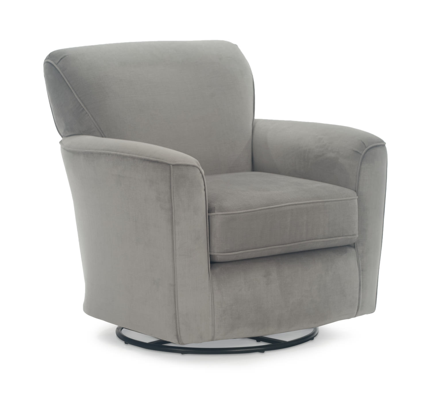 Outstanding Kaylee Swivel Glider Creativecarmelina Interior Chair Design Creativecarmelinacom