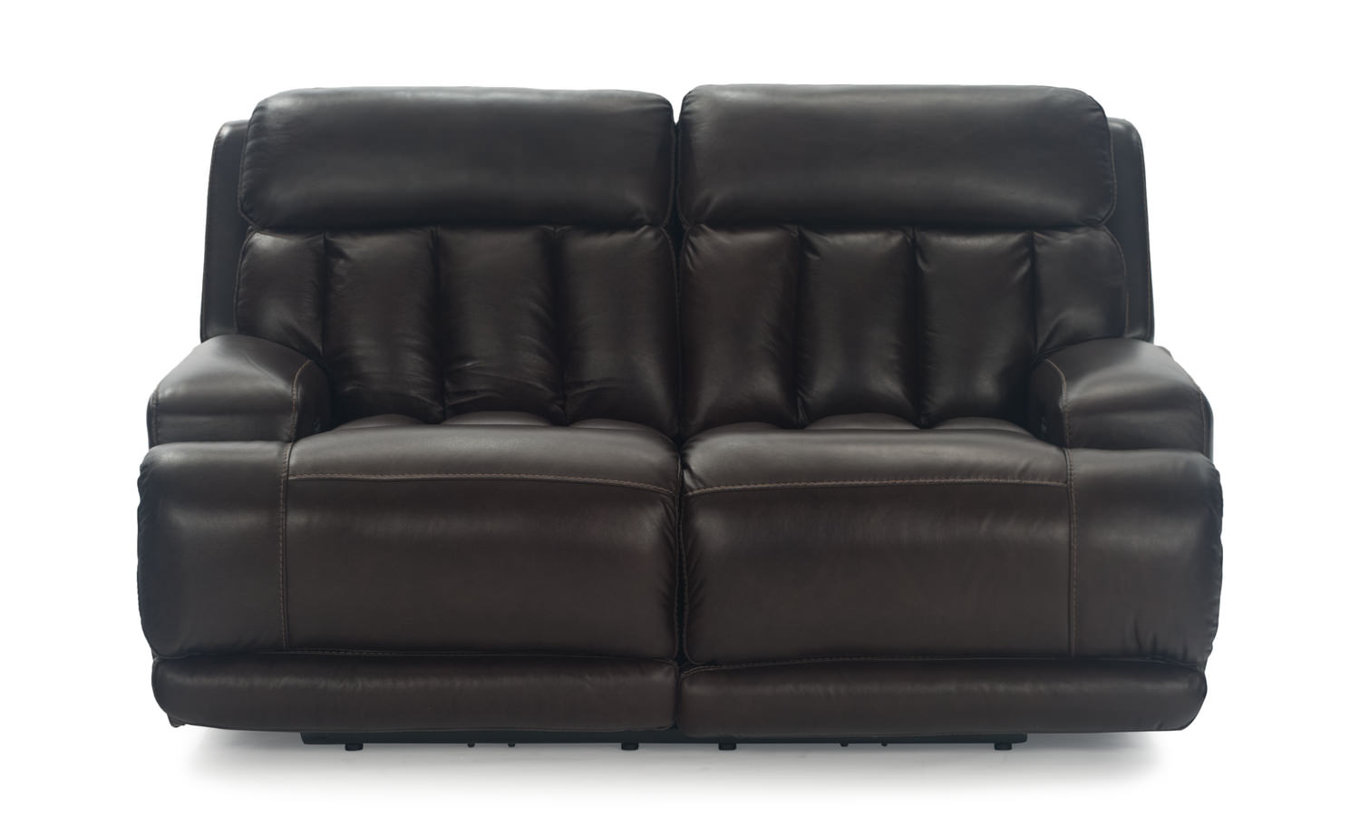 Super Nitro Leather Power Reclining Loveseat Inzonedesignstudio Interior Chair Design Inzonedesignstudiocom