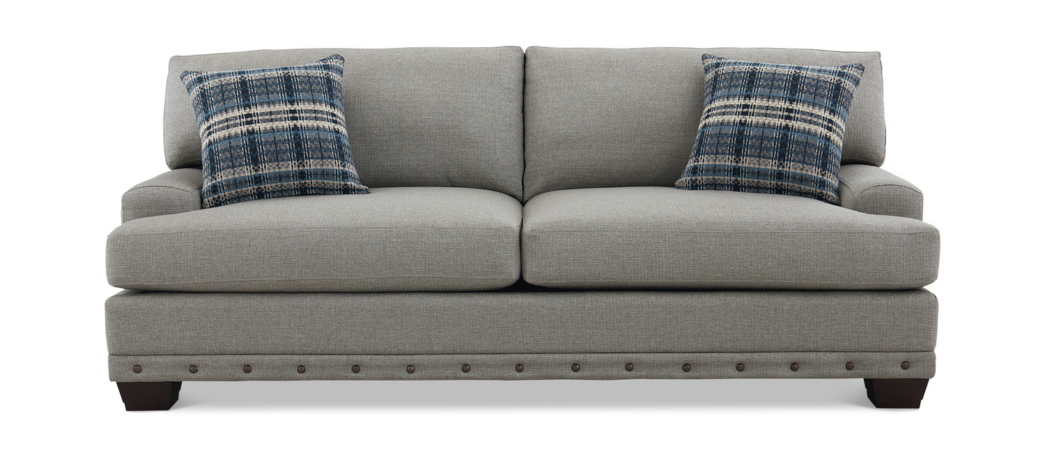 Engel Queen Size Sofa Sleeper