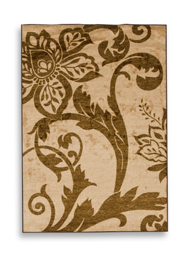 Image Monterey Assorted Area Rugs   4u203211u2033 X 7u20320u2033