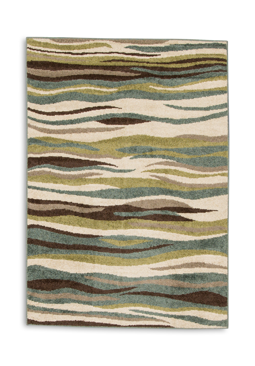 Marcello Assorted Area Rugs By Dalyn Dock86