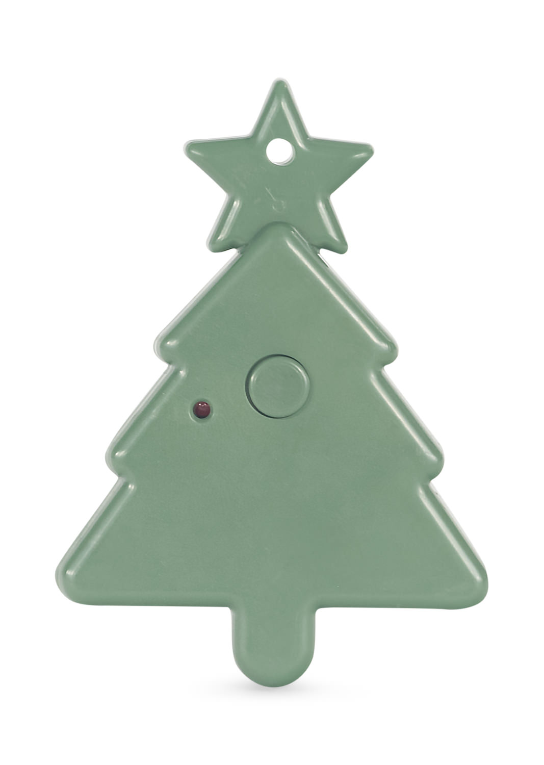Christmas Light Remote Controls.Light Set Remote Control For Green Mountain 9 Function Tree