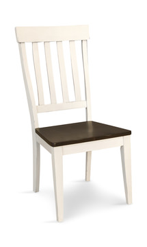 image Mariposa Dining Chair