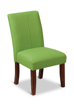 Image Juvy Chair Green