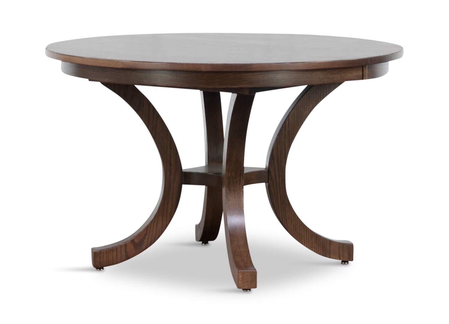 Richmond 48 Round Dining Table By Trend Point Gabberts
