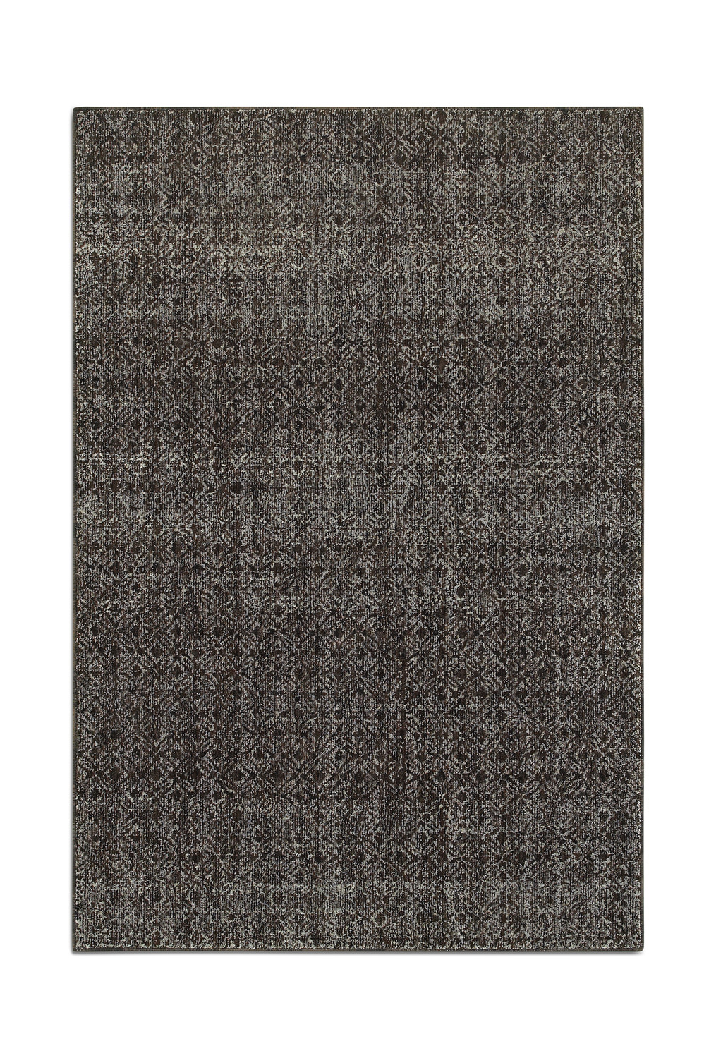 Atlas Tapestry Area Rug By Oriental Weavers Hom Furniture