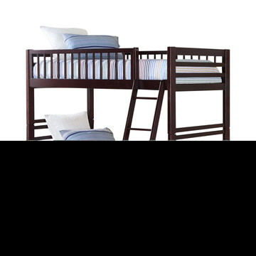 Youth Beds Kids And Toddler Beds Hom Furniture