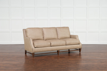 Sofas Products Gabberts Design Studio And Fine