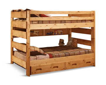 Image Sky F Bunk Bed