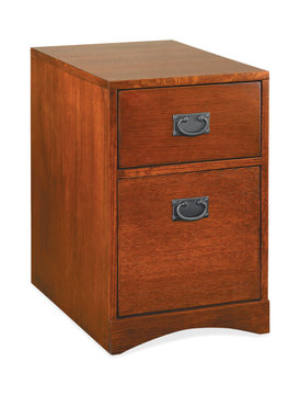 File Cabinets Vertical Lateral Hom Furniture