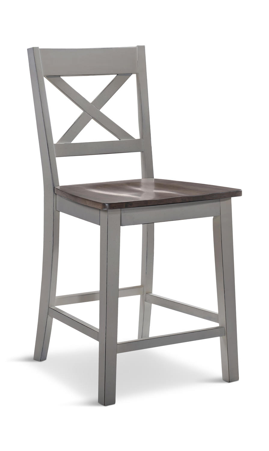 Cool A La Carte Counter Stool Ibusinesslaw Wood Chair Design Ideas Ibusinesslaworg