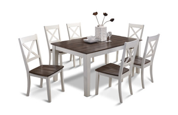 Dining Sets – Kitchen & Dining Room Sets – HOM Furniture