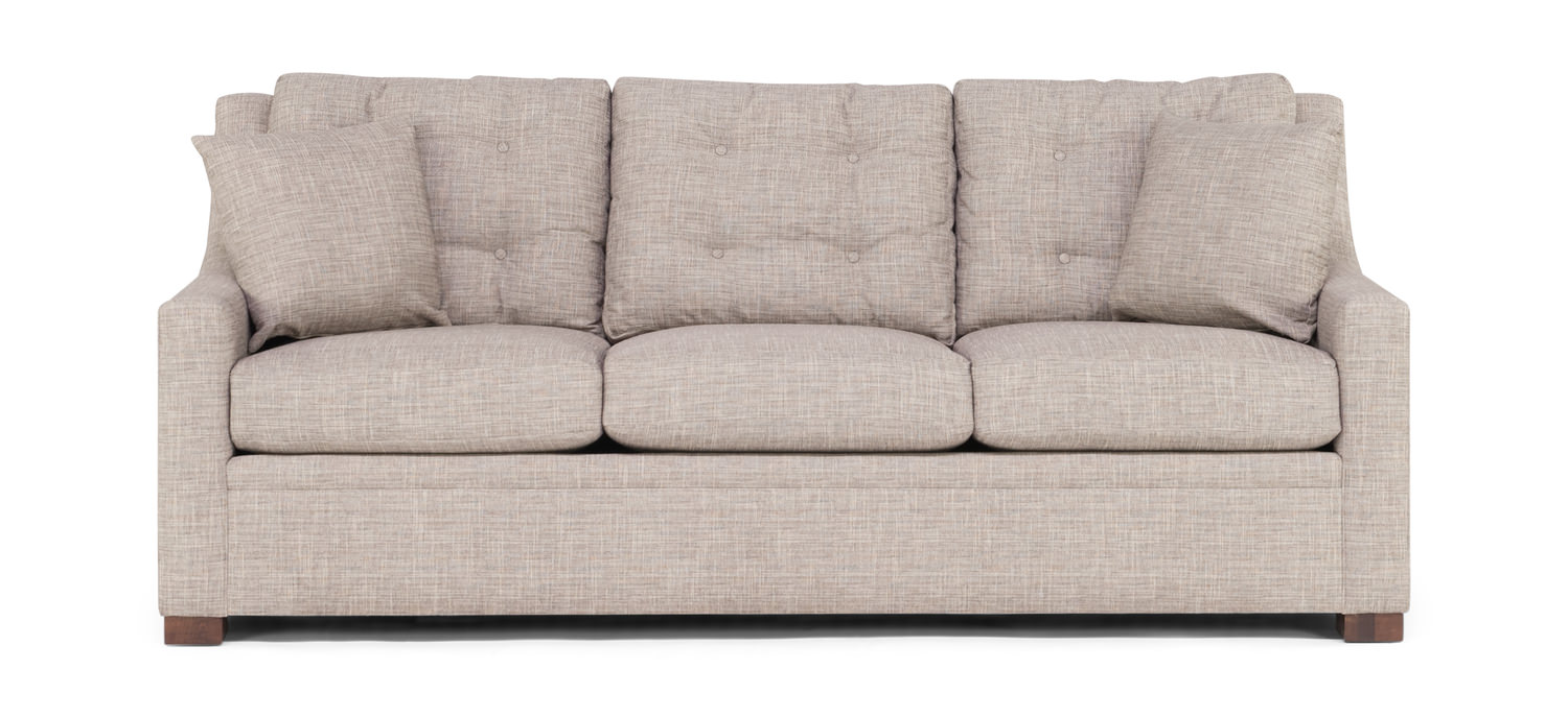 500 Series Sofa By Stickley Gabberts