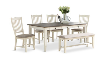 4bfa2f994b48 Dining Sets – Kitchen & Dining Room Sets – HOM Furniture