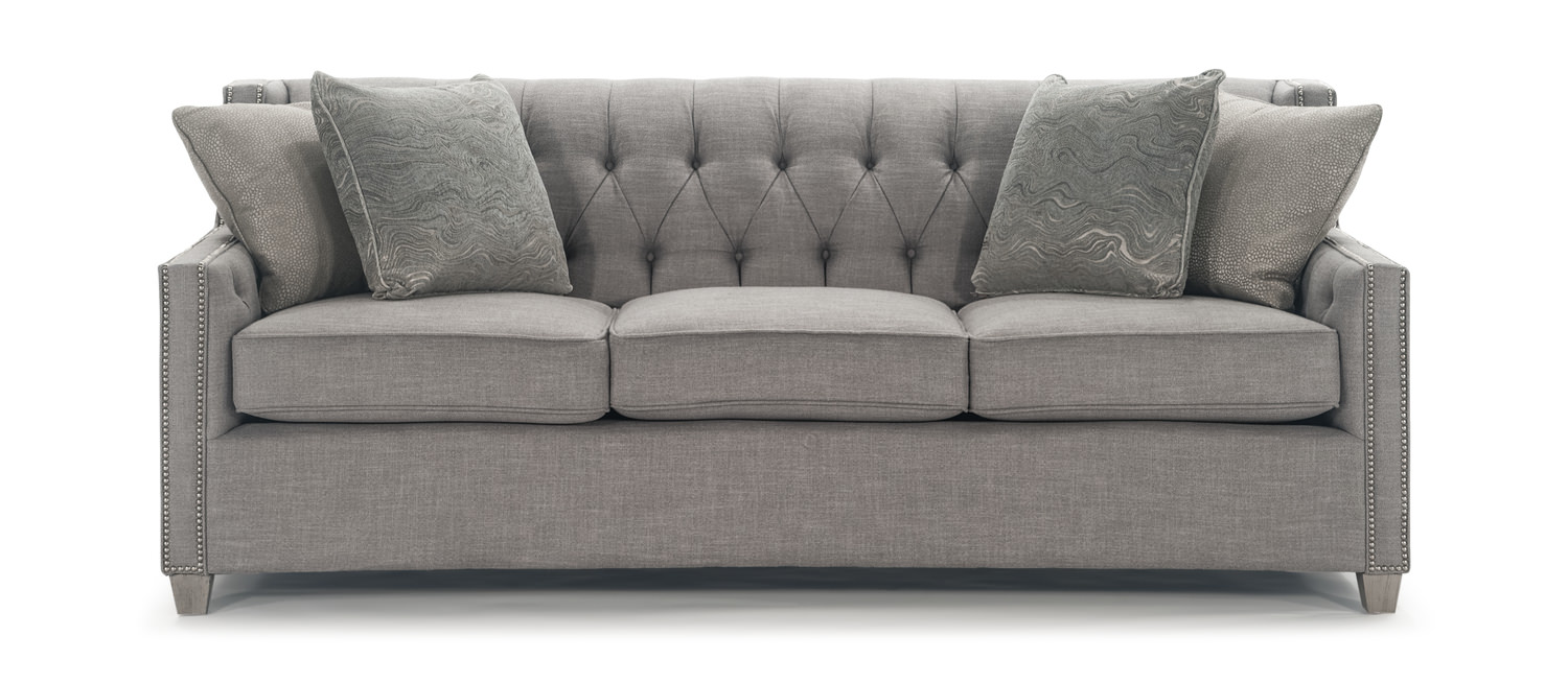 Cinema Sofa By Rachael Ray Hom Furniture